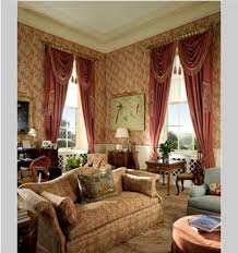 stately home interiors idea 8 stately home design pictured the magnificent interior