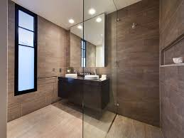 Beautiful Bathroom | bathroom renovations canberra tradeworks canberra
