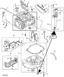 john deere z225 engine choke diagram john automotive wiring diagrams