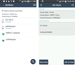 wifi tether for root users apk netshare no root tethering wifi hotspot apk