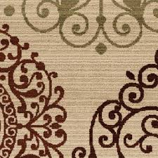 Safavieh Rugs Costco Decor Modern Area Rug Ideas With Costco Area Rugs 8x10 For Modern