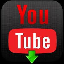dowloader apk downloader apk free audio app for