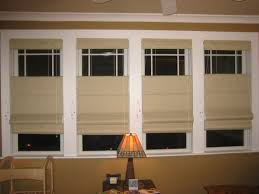 custom l shades near me elite custom interiors get quote shades blinds 633 madison