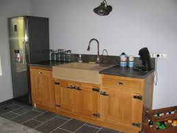 menuisier cuisiniste 2012 renovation cuisine traditionnelle menuisier 81260 le bez