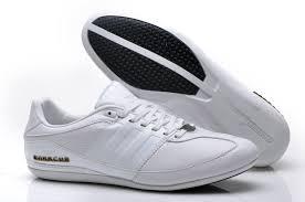 porsche design shoes adidas adidas porsche design typ 64 men shoes color black syracusehousing org