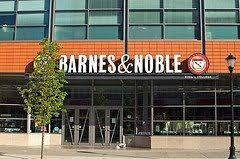 Barnes And Noble Gift Return Policy 6 Answers What Is Barnes And Noble U0027s Price Match Policy Quora