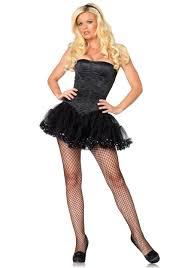 50s pin up halloween costumes women u0027s black corset halloween costumes