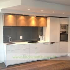 flat white wood kitchen cabinets china white lacquer with wood grain flat panel kitchen