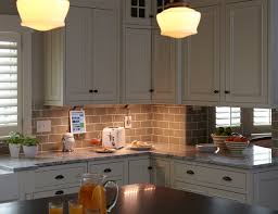 Kitchen Cabinet Undermount Lighting by Legrand Under Cabinet Bar Cabinet