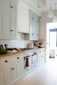 The 25 Best Small Kitchen Galley Kitchens Saffroniabaldwin Com