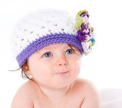 Luxury Designer Baby Clothes - online baby clothes clothing from luxury brands