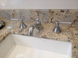 emejing toto bathroom faucets pictures rummel us rummel us