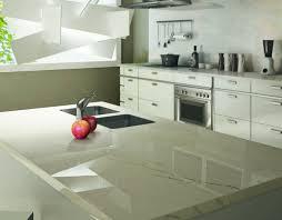 keramik arbeitsplatte k che edle keramik arbeitsplatten für ihre küche elha service