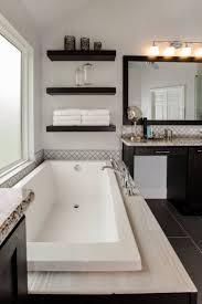 bathroom best small bathroom designs nice bathrooms small