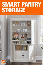kitchen storage cabinets home depot the home depot has everything you need for your home
