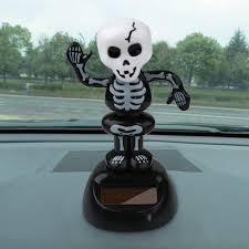 How To Decorate Your Car For Halloween Online Get Cheap Car Interior Toys Aliexpress Com Alibaba Group