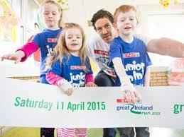 best 25 national children s hospital ideas on