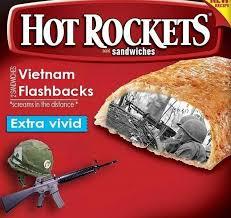 Vietnam Memes - memebase vietnam all your memes in our base funny memes