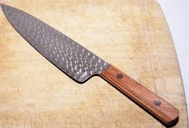 usa made kitchen knives warther cutlery knives made in america excellent quality easy