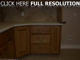 cabinet kitchen cabinet corner ideas kitchen cabinet options