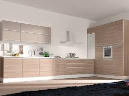 kitchen 44 gorgeous contemporary kitchen cabinet design
