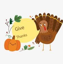 thanksgiving material thanksgiving material pumpkin turkey thanksgiving png