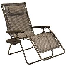 large mesh canopy zero gravity recliner direcsource ltd zd