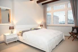 designer ferienwohnungen ferienwohnung kappeln kappeln an der schlei seestern