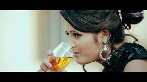 hair juda download jalebi juda latest haryanvi dj song 2017 rakesh tanwar anjali