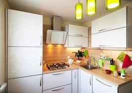 badezimmer selber planen kleine küche planen küchen gestalten tipps infos vom profi 19 und