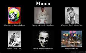 Bipolar Meme - th id oip q nebulvpmbwue gw8p twhaek