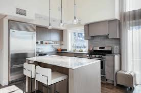 ideas to paint a kitchen kitchen color idea caruba info