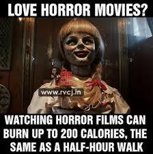 Meme Movies - 20 creepy horror movie memes sayingimages com
