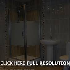 bathroom shower stall designs best bathroom decoration how to determine the bathroom shower ii deas shower stall ideas gallery of inspiration shower stall ideas for interior design for bathroom remodeling