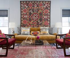 Hanging Rugs On A Wall Tapestries Tapestry Antique Wall Art Tapestry Rugs For Sale