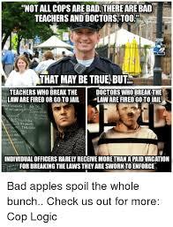 Bad Teacher Memes - 25 best memes about bad teacher bad teacher memes