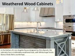 cabinet ideas laundry room cabinet ideas wall cabinets for laundry