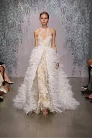 wedding dress inspiration wedding dress inspiration bridal style wedding tips advice