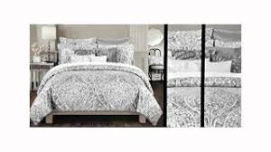 Sateen Duvet Cover King Cheap Cotton Sateen Duvet Find Cotton Sateen Duvet Deals On Line