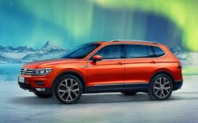 volkswagen jeep tiguan 2016 volkswagen suv 2018 2019 car release and reviews