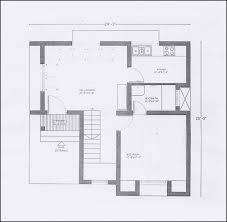 Small Beach House Floor Plans | small beach house floor plans home deco open plan malibu cottage