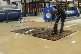 Washing Rug Dry Rug Cleaning Executive Rug Cleaning Service Tulsa Ok Usa