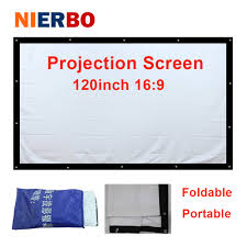 home theater screen fabric online buy wholesale theater screen material from china theater