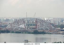 Singapore National Stadium Stock s & Singapore National