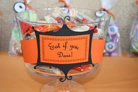 candy karen in the kitchen