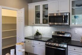 office de cuisine cuisine et office de maison modèle photo stock image du cuisine
