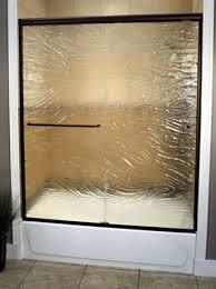 shower door u0026 enclosures glass types flower city glass