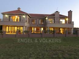 house for sale in blue valley golf estate 5 bedroom 13435828 9 20 5 bedroom house for sale in blue valley golf estate