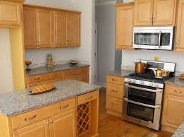 what color quartz goes with maple cabinets pin by deandrea arndt on favorite places spaces grey