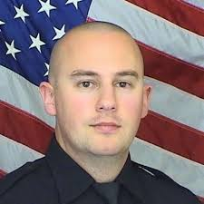 Flag Of Denver Deputy Killed In Colorado Ambush Had Deep Houston Ties Houston